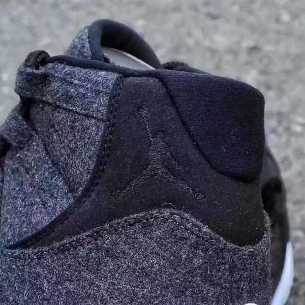air-jordan-11-retro-wool-4