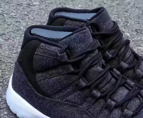 air-jordan-11-retro-wool-7