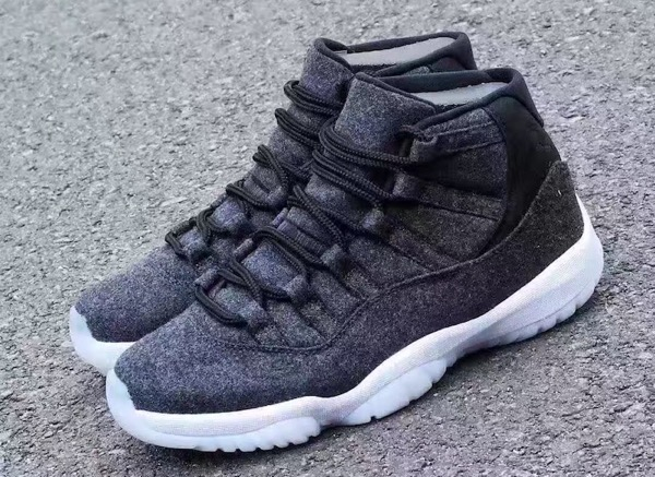 air-jordan-11-retro-wool