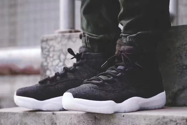 air-jordan-11-wool-on-feet-1