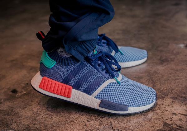 packer-shoes-adidas-nmd-r1-primeknit