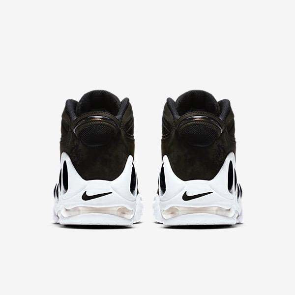 shoe-3