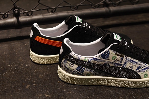 mita-sneakers-x-puma-clyde-mita_03