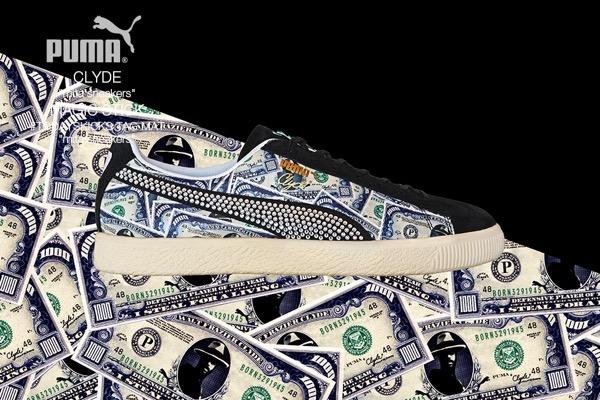 mita-sneakers-x-puma-clyde-mita_05