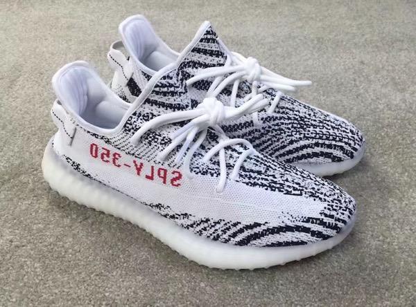 adidas-yeezy-boost-350-v2-white-black-red