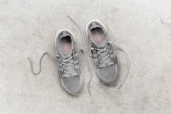adidas_originals_fw16_pushat_product_concrete_04