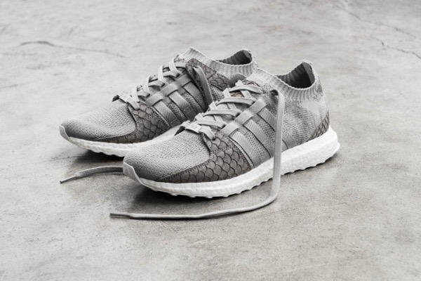 adidas_originals_fw16_pushat_product_concrete_05