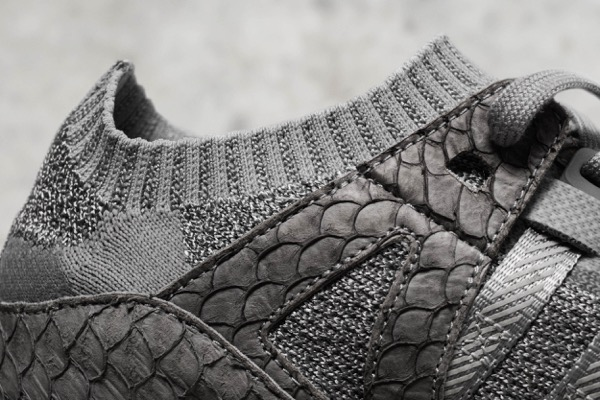 adidas_originals_fw16_pushat_product_concrete_details_01