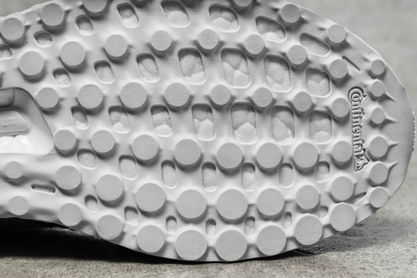 adidas_originals_fw16_pushat_product_concrete_details_03