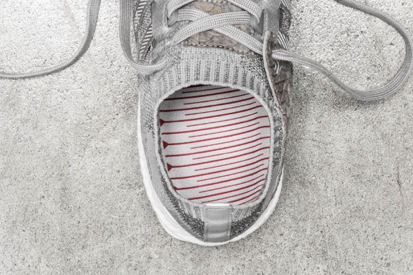 adidas_originals_fw16_pushat_product_concrete_details_04