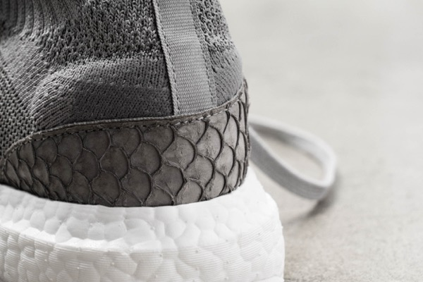 adidas_originals_fw16_pushat_product_concrete_details_06