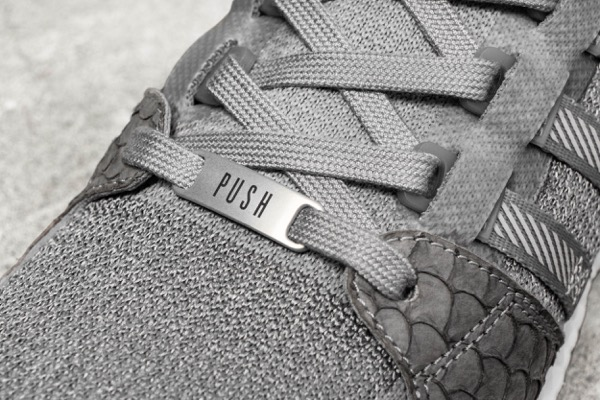adidas_originals_fw16_pushat_product_concrete_details_09