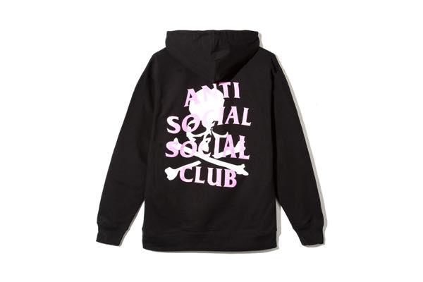 anti-social-social-club-mastermind-japan-2016-1
