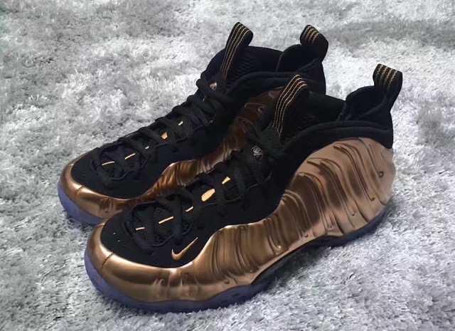 nike-air-foamposite-one-copper-2017-release-date-1